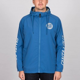 Santa Cruz Jacket Carbon