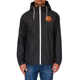 Santa Cruz Breaker Jacket