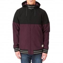 Vans Saville Snowboard Jacket