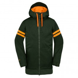 Volcom HAL Jacket