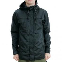 Volcom Monrovia INS Jacket