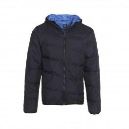 Volcom Puff von Puff Hood Jacket