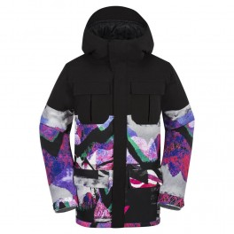 Volcom Alternate Ins Jacket