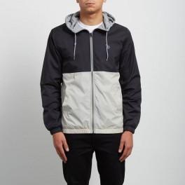 Volcom Ermont Jacket