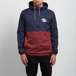 Volcom Halfmont Jacket