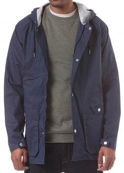 Volcom Storken Jacket
