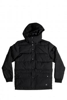 DC Boys Arctic Padded Jacket