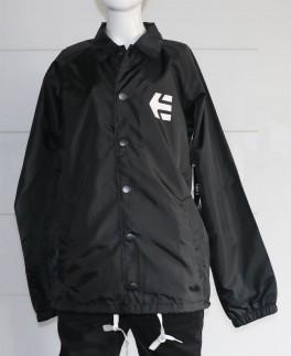 Etnies Marana Coach Jacket Youth