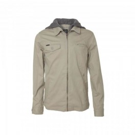 Volcom Boys Faceted Jacket