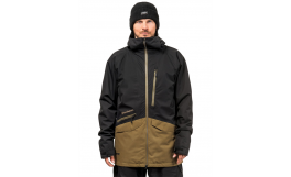 Horsefeathers Nighthawk Jacket