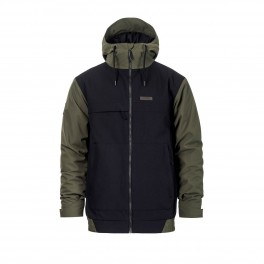 Horsefeathers Willis Jacket