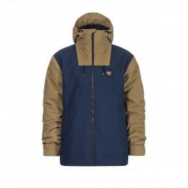 Horsefeathers Saber Jacket