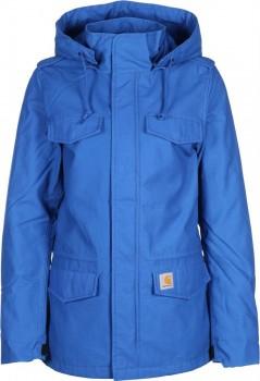 Carhartt WIP X' Hickman Coat