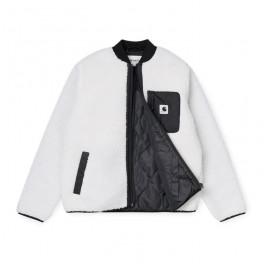Carhartt WIP W' Janet Liner Jacket