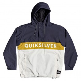 Quiksilver New Tazawa Jacket