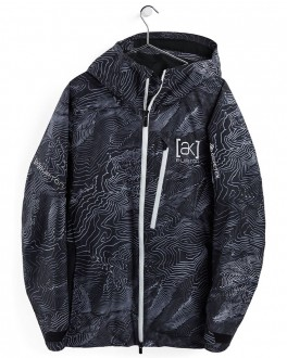 Burton [ak] GORE‑TEX Cyclic Jacket