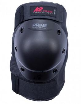 K2 Prime M Pad set