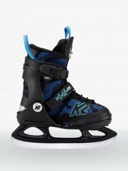 K2 Ice Skate Marlee Junior isskøjter