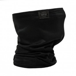 Atrip Madras Neck Warmer