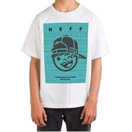 NEFF Youth Maitland T-shirt