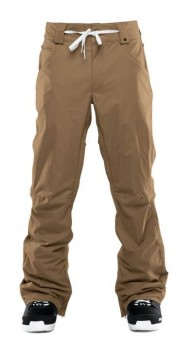 Thirty Two Wooderson Pant