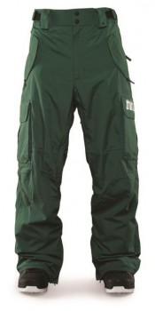 ThirtyTwo Blahzay Pant