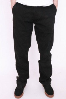 DC Worker Basic Slim Fit Jeans