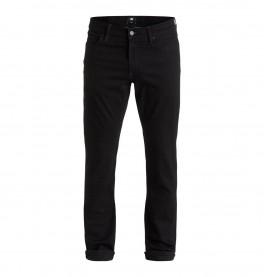 DC Worker Slim 32 Jean