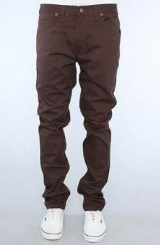 Dickies 5-pocket Jeans