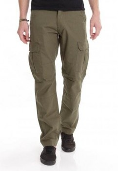 Dickies New York Slim Cargo Pant