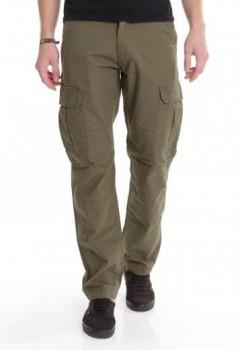 Dickies New York Slim Cargo Pant