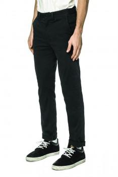 Globe Goodstock Chino G1 Slim pant