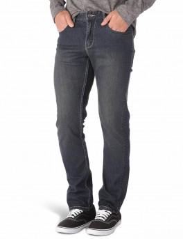 Globe Goodstock Jean