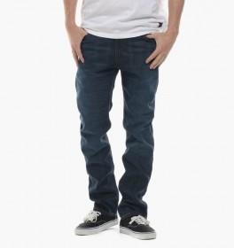 Levi's Skateboarding 513 Slim 5-Pocket