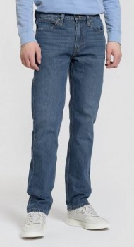 Levi's Skateboarding 511 Slim 5-Pocket