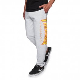 Thrasher Sweatpants Flame