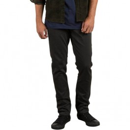 Volcom Vorta 5 Pocket Slim Straight