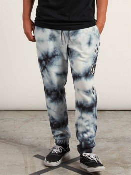 Volcom Deadly Stones Pant