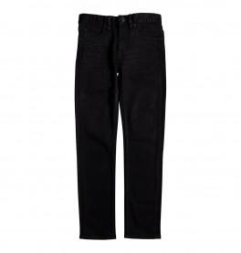 DC Worker Slim Jeans Boy