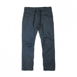 Atrip Hengill Pants