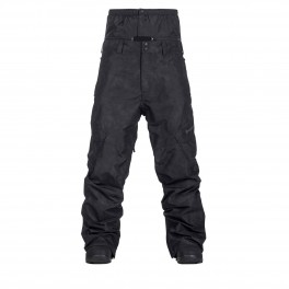 Horsefeathers Rafter pants
