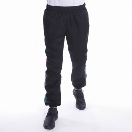 Pelle Pelle Finish Line Trackpant