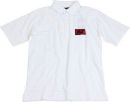 Alis Classic Patch Polo