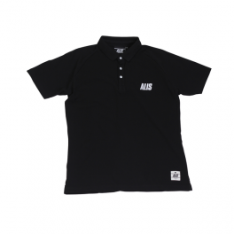 Alis Plain Polo