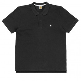 Carhartt WIP S/S Slim Fit Polo