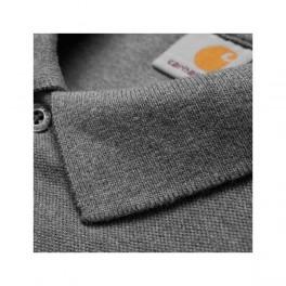 Carhartt WIP S/S Polo Shirt