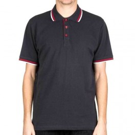 Dickies Garcia Polo