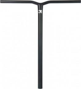 Root Titanium Air Løbehjul Bar - Sort