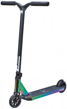 Root Type R Trick Løbehjul Rocket Fuel
