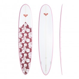 ROXY Longboard ISHA 9'1